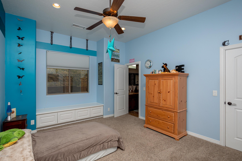 4675 W Horizon View Drive Clarkdale, AZ 86324