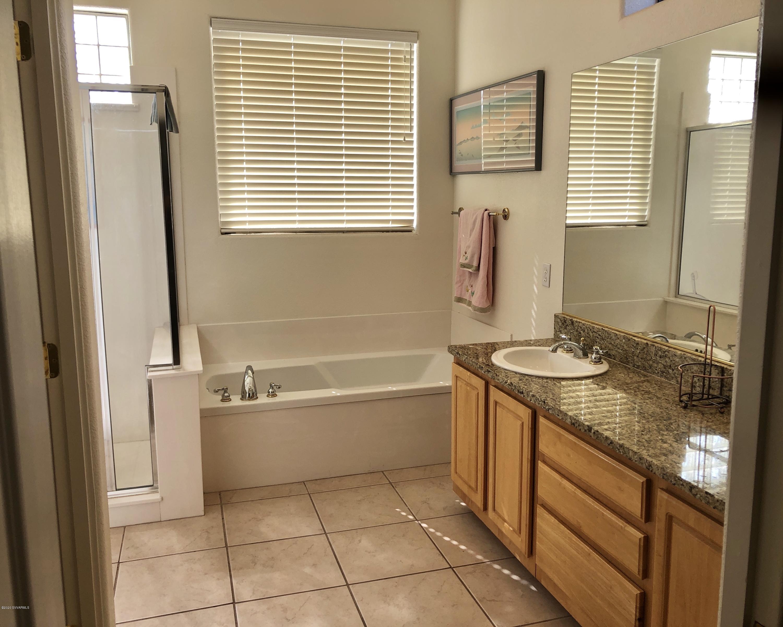 59 Mesa Grande Drive Sedona, AZ 86351