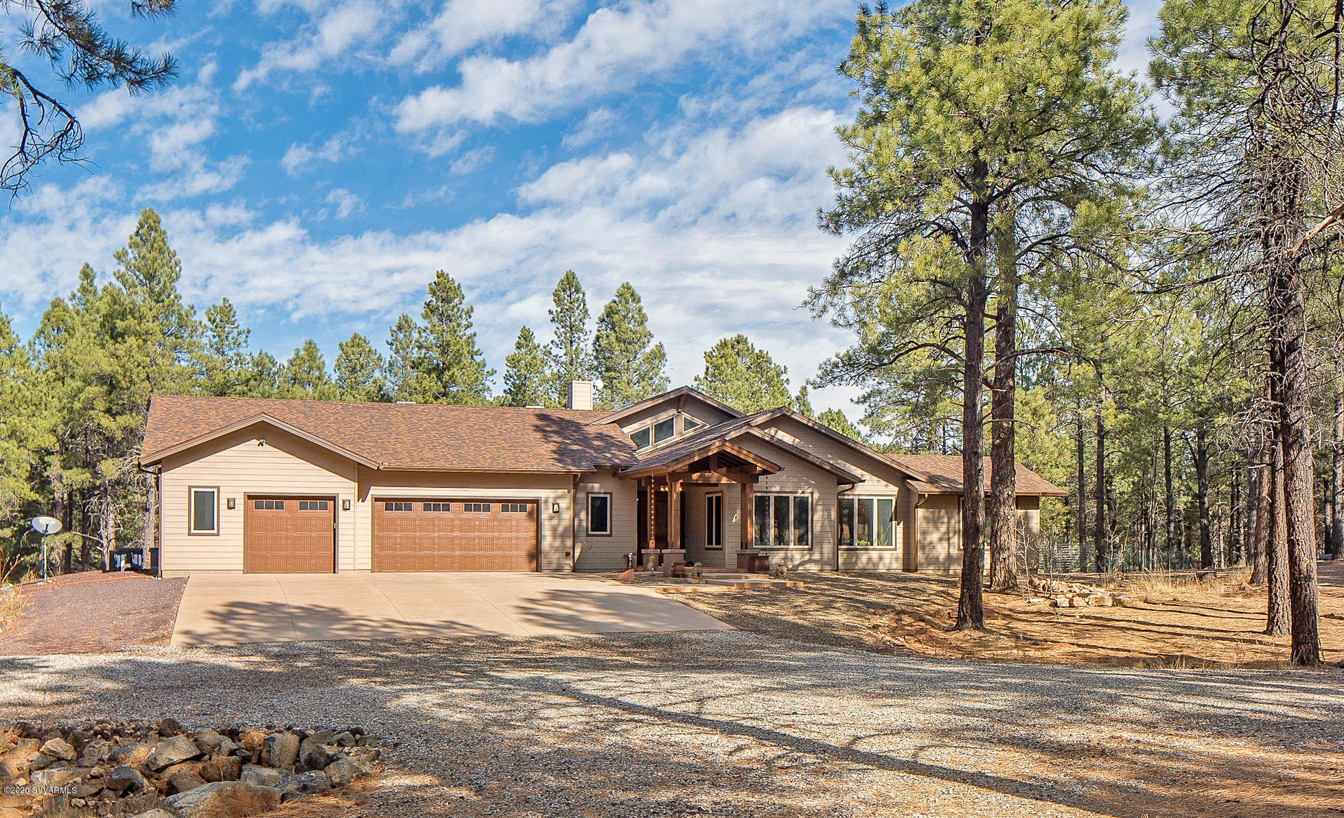 2274 Constitution Blvd Flagstaff, AZ 86001