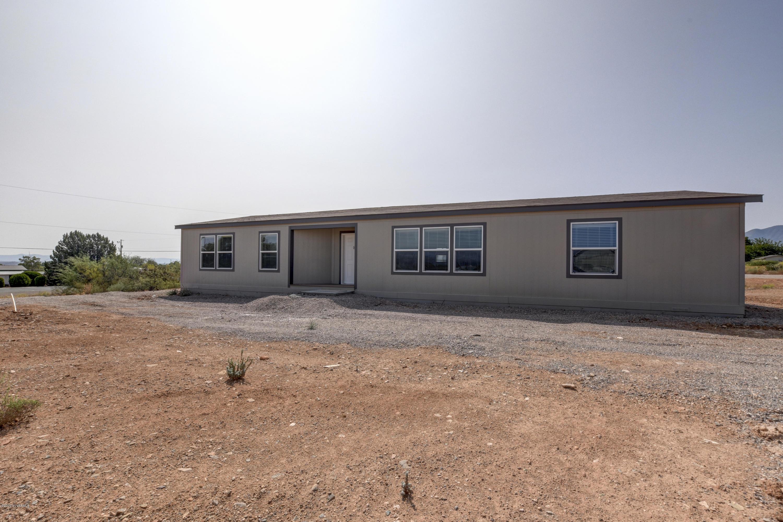1680 S Rainbow Rd Cottonwood, AZ 86326