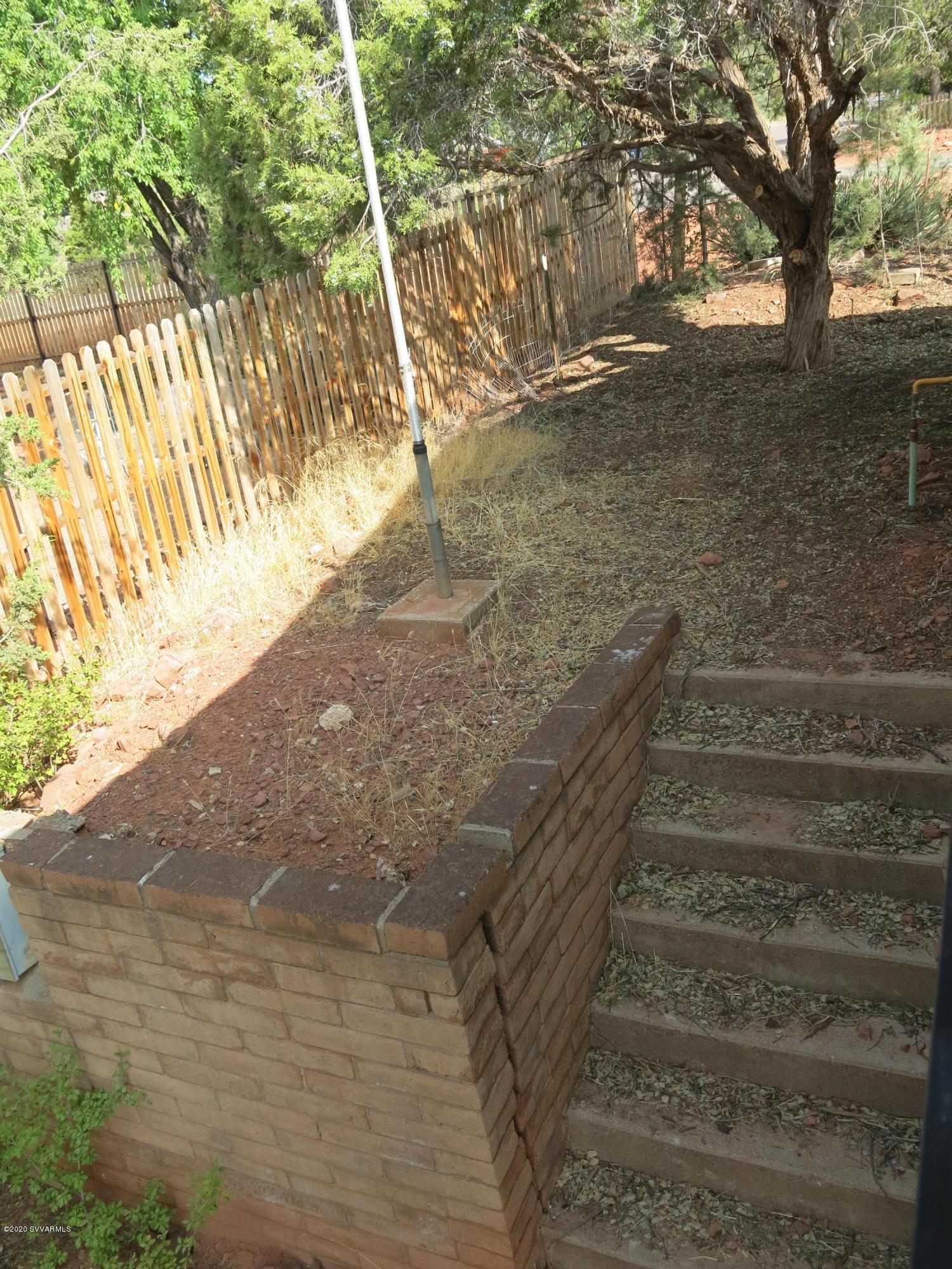 2790 Raven Rd Sedona, AZ 86336
