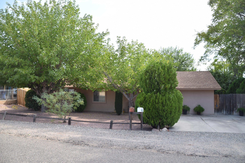1059 S 4th St Cottonwood, AZ 86326
