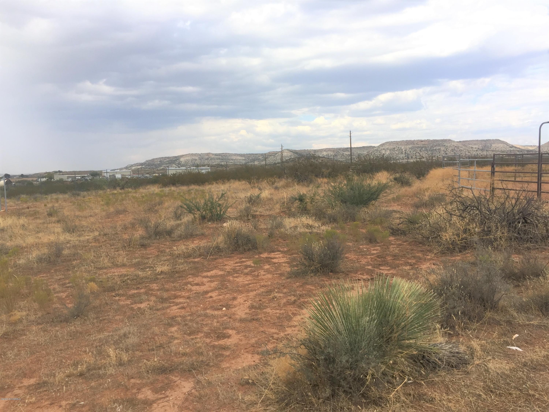 968 E Sayla Camp Verde, AZ 86322