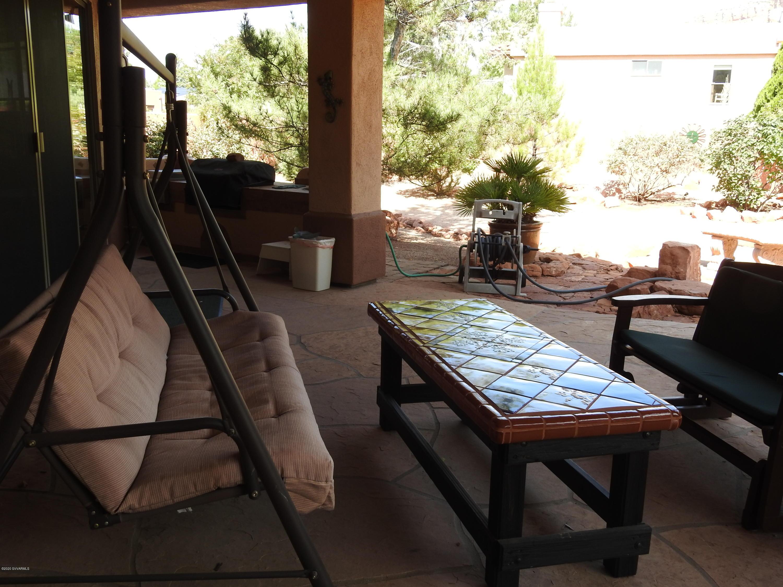 301 Kaibab Way Sedona, AZ 86351