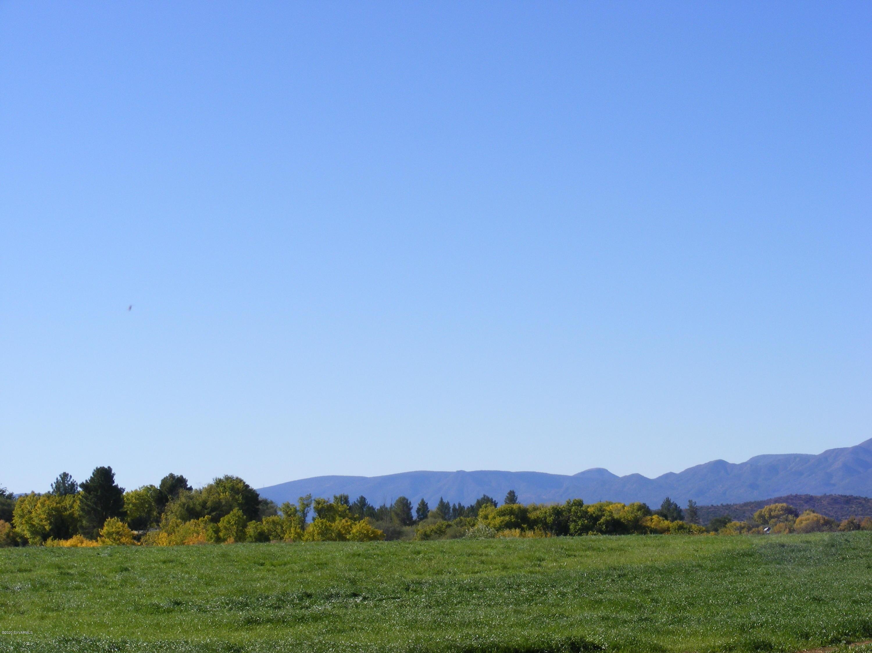 330 S Bonito Ranch Loop Cornville, AZ 86325