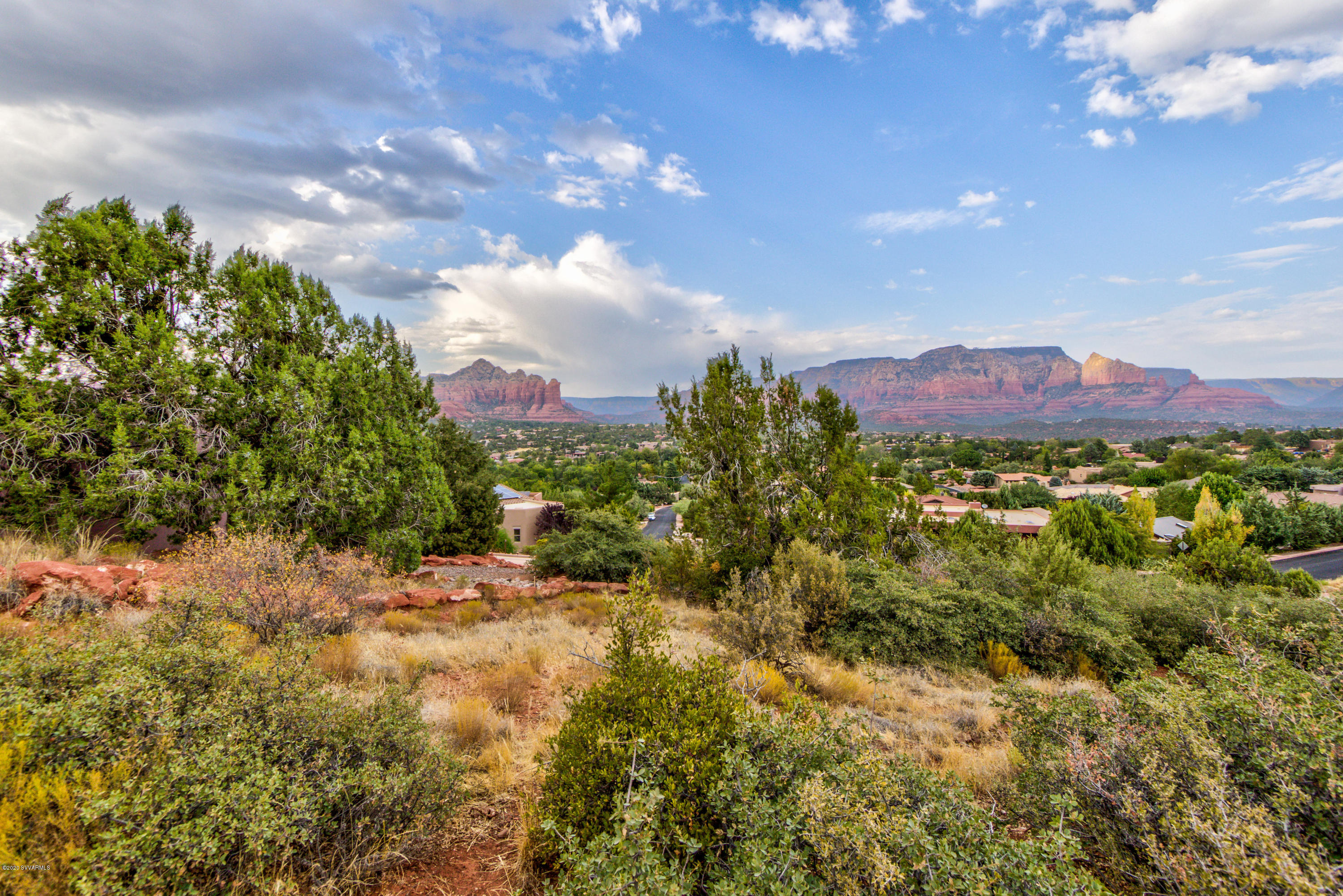 185 Rockridge Sedona, AZ 86336