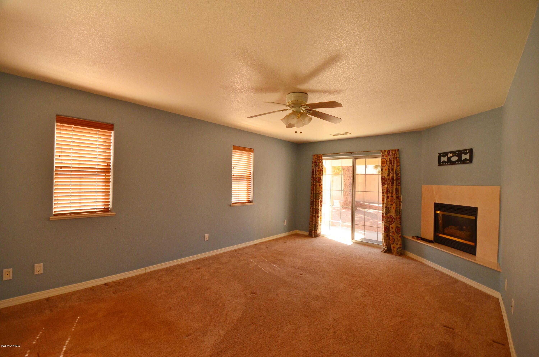 934 S 3rd St Cottonwood, AZ 86326