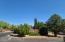 145 Rainbow Rock Rd, Sedona, AZ 86351