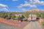 160 Rimstone Circle, Sedona, AZ 86336