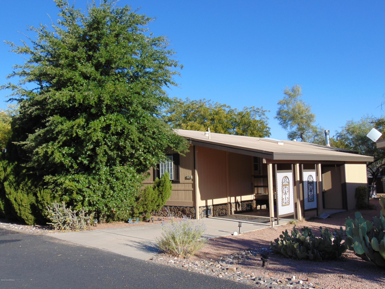 1487 Horseshoe Bend 23 Camp Verde, AZ 86322