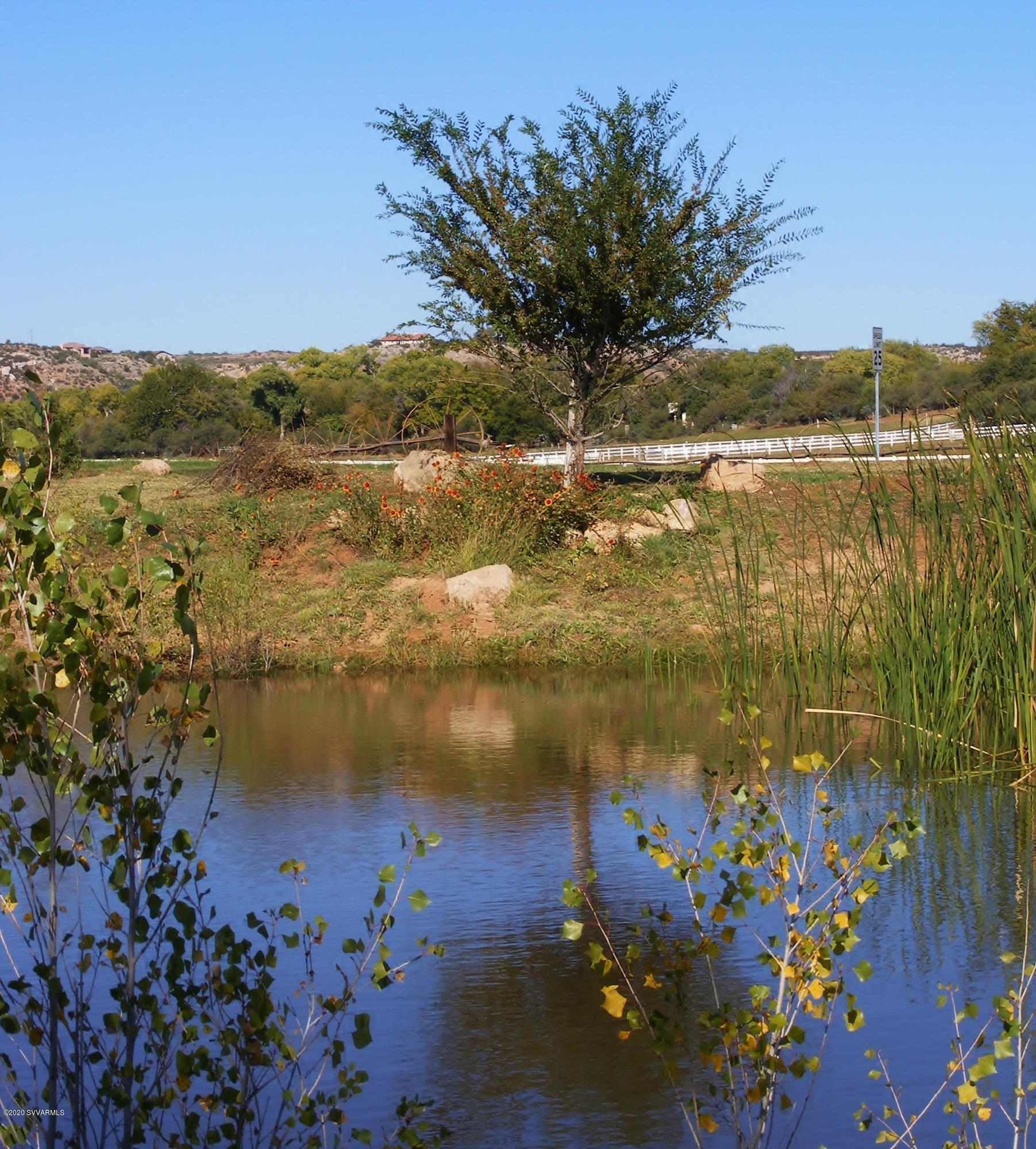 235 S Bonito Ranch Loop Cornville, AZ 86325
