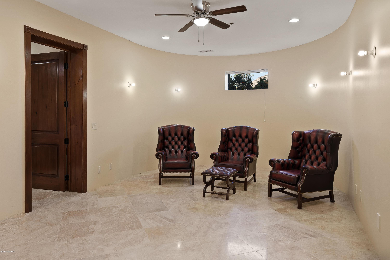 45 Jasper Court Sedona, AZ 86336