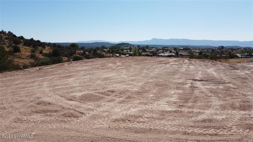 6155 N Jo Ann Drive Rimrock, AZ 86335