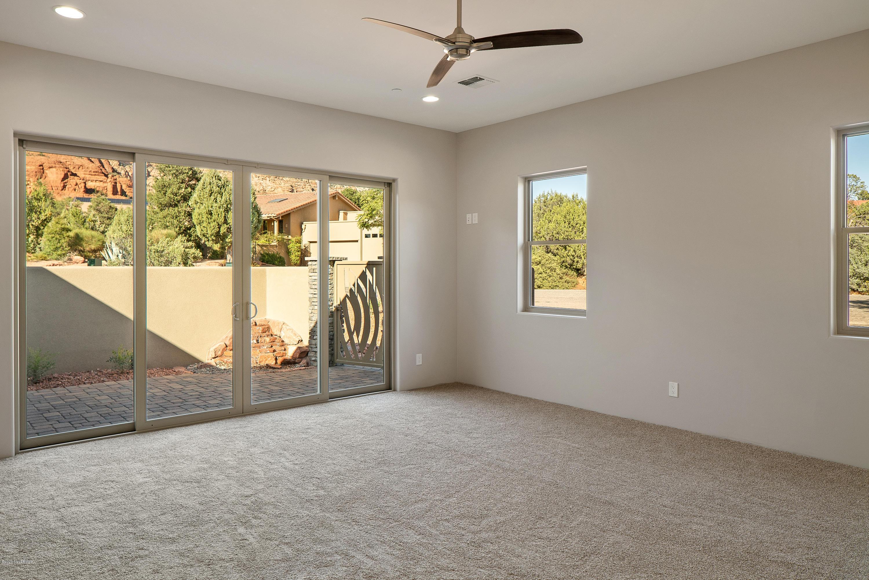 225 E Gunsmoke Rd Sedona, AZ 86336