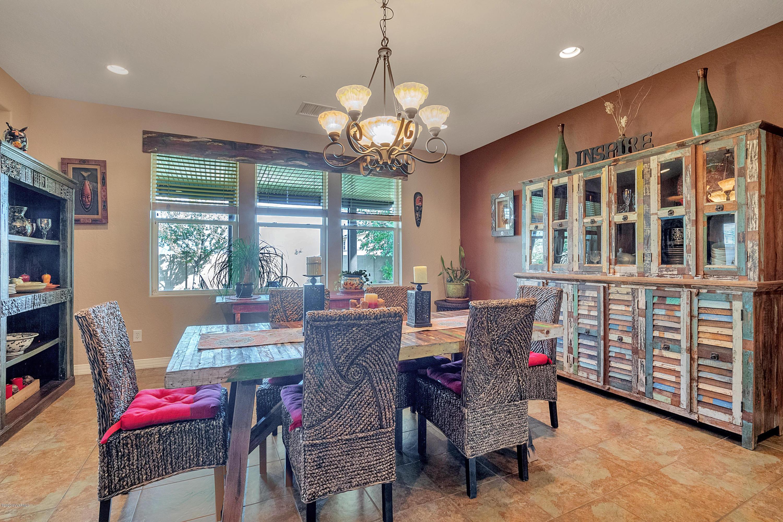610 King Copper Rd Clarkdale, AZ 86324