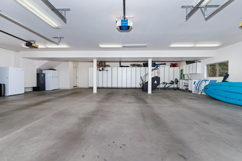 490 Bristlecone Pines Rd Sedona, AZ 86336