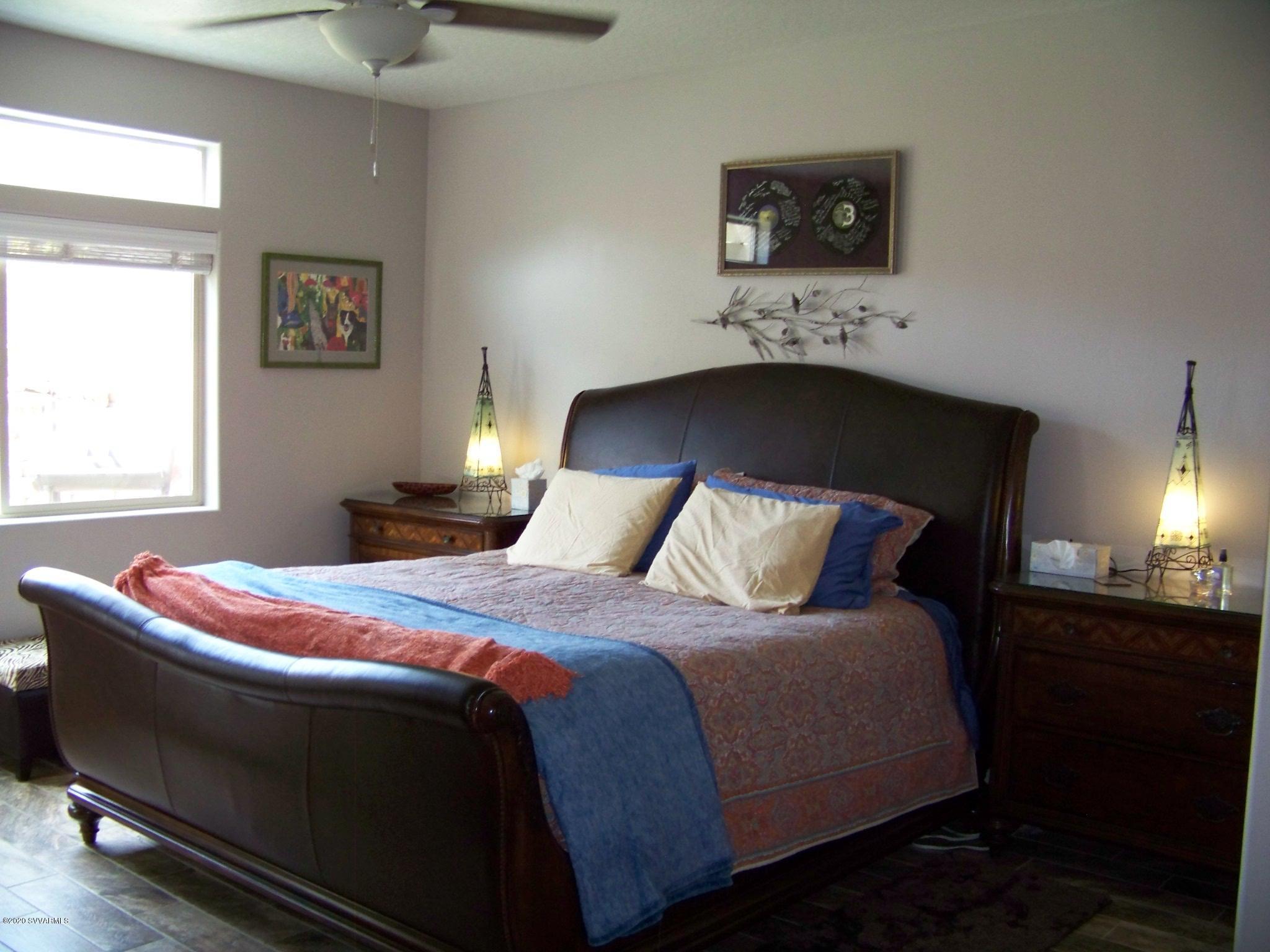 1320 Whitetail Run Cottonwood, AZ 86326