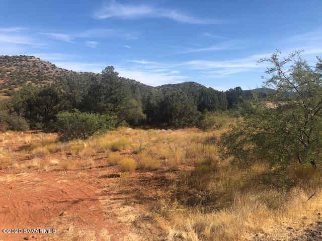 60 Chrysona Sedona, AZ 86336