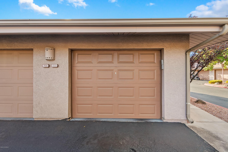950 E Mingus Ave UNIT 523 Cottonwood, AZ 86326