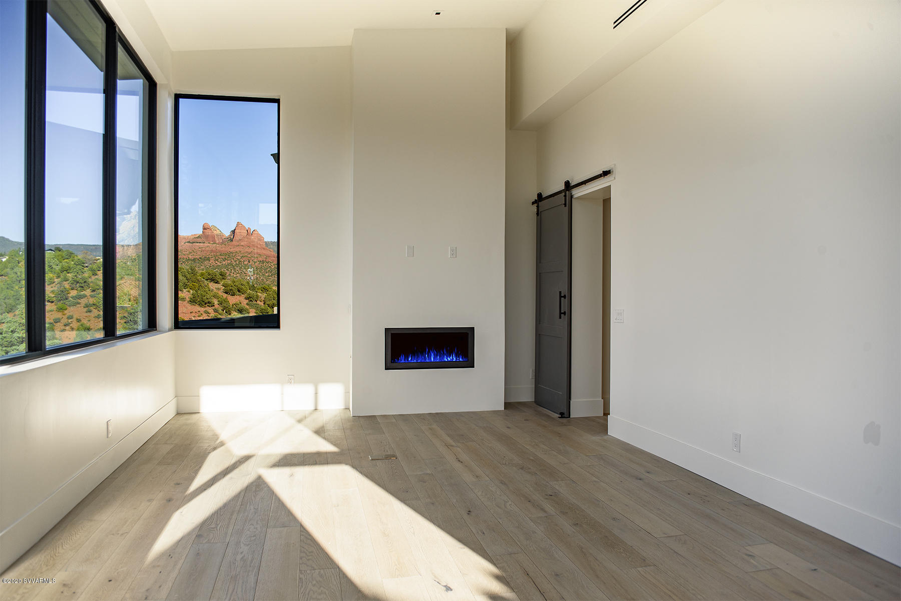 320 Barcelona Rd Sedona, AZ 86336