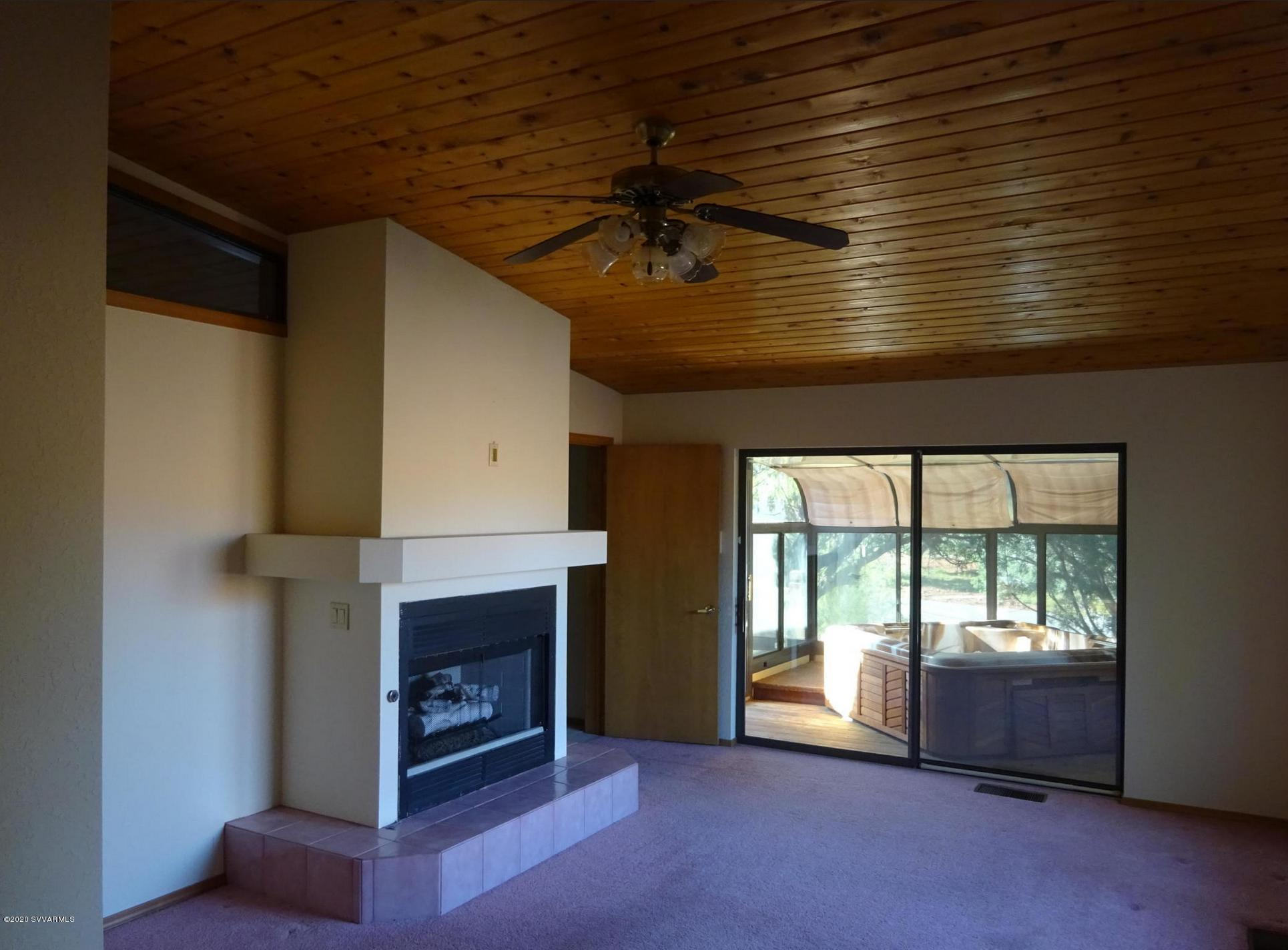 450 Rodeo Rd Sedona, AZ 86336