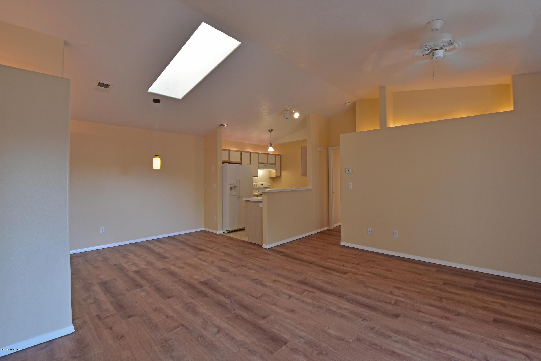 985 E Mingus Ave UNIT 222 Cottonwood, AZ 86326