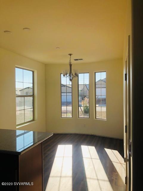 474 Cleopatra Hill Rd Clarkdale, AZ 86324