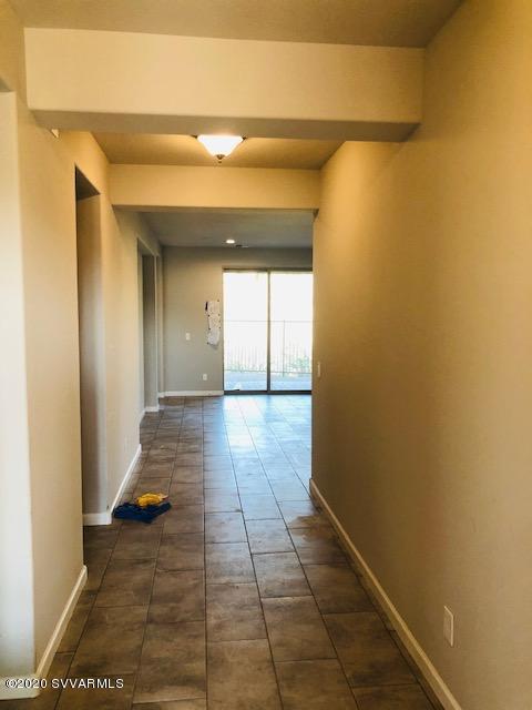 478 Cleopatra Hill Rd Clarkdale, AZ 86324