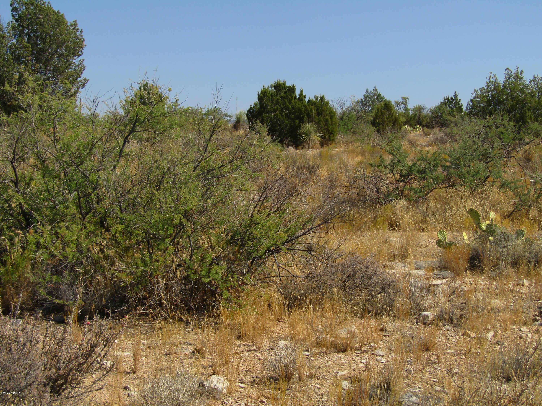 00 Rolling Ranch Rimrock, AZ 86335