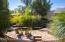 85 Castle Rock Tr, Sedona, AZ 86336