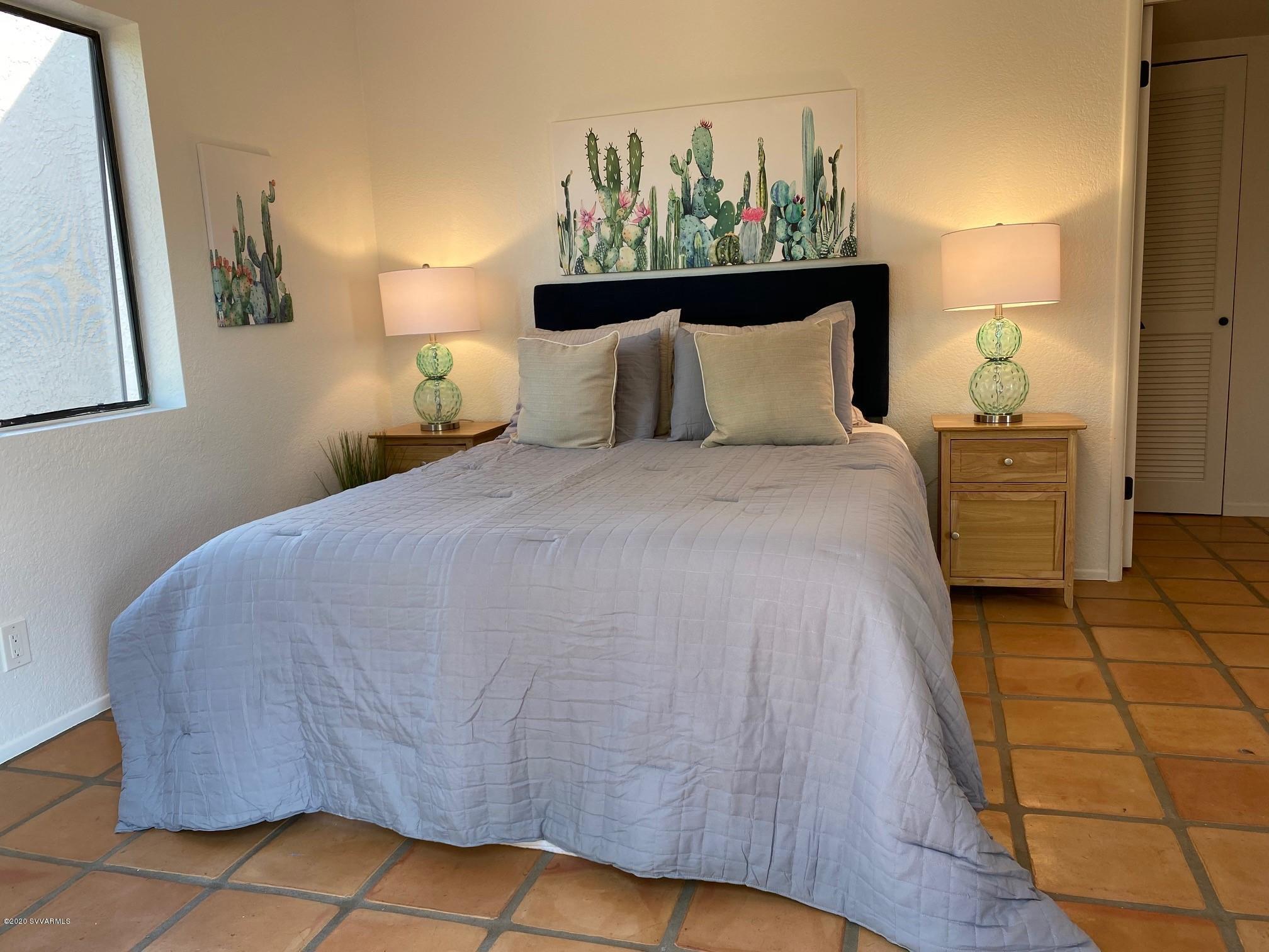 85 Castle Rock Tr Sedona, AZ 86336