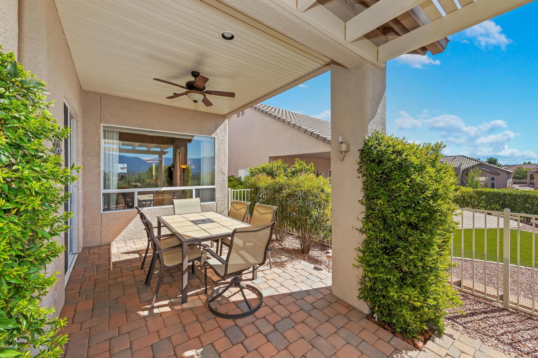 995 S Golf View Drive Cornville, AZ 86325