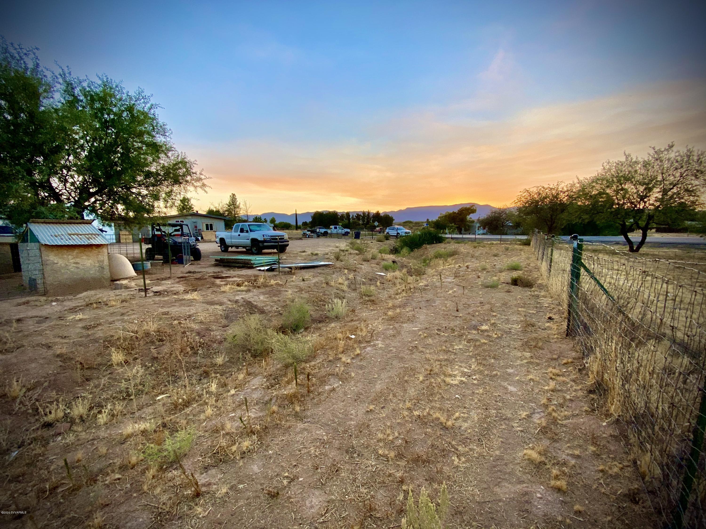 435 S Page Springs Rd Cornville, AZ 86325