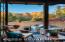 926 W Park Ridge Drive, Sedona, AZ 86336