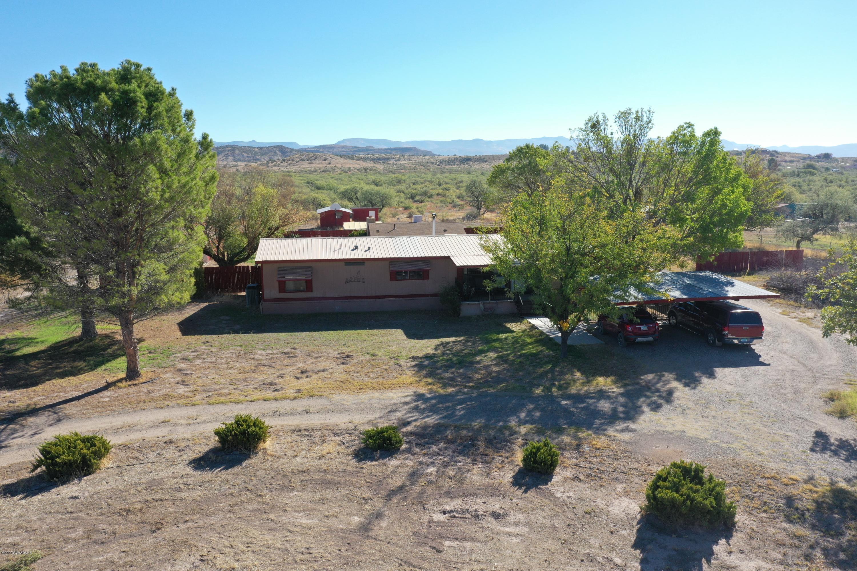 2305 S Glenrose Drive Camp Verde, AZ 86322