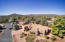 252 Meadow Lark Drive, Sedona, AZ 86336