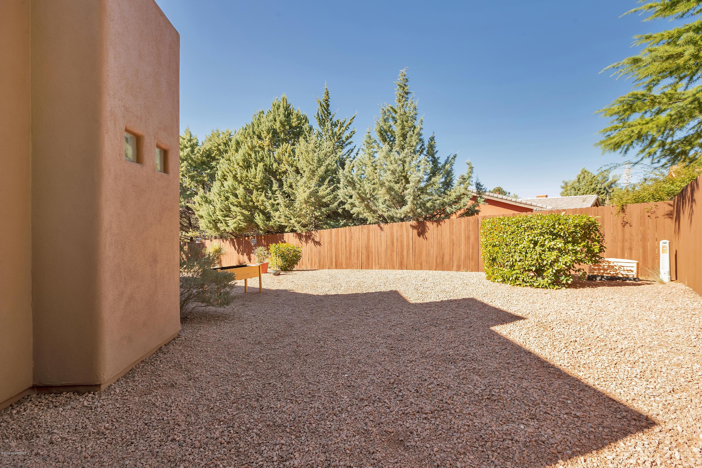 252 Meadow Lark Drive Sedona, AZ 86336