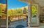 20 Redrock Court, Sedona, AZ 86351