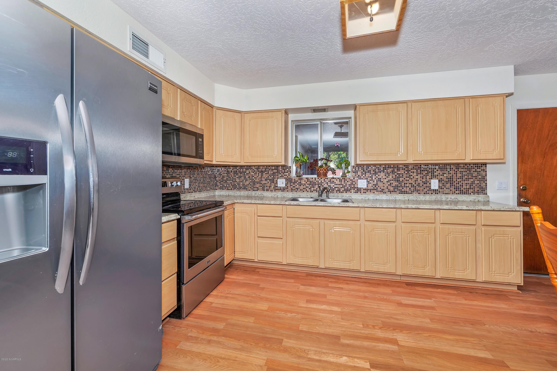2426 S Lariat Circle Cottonwood, AZ 86326