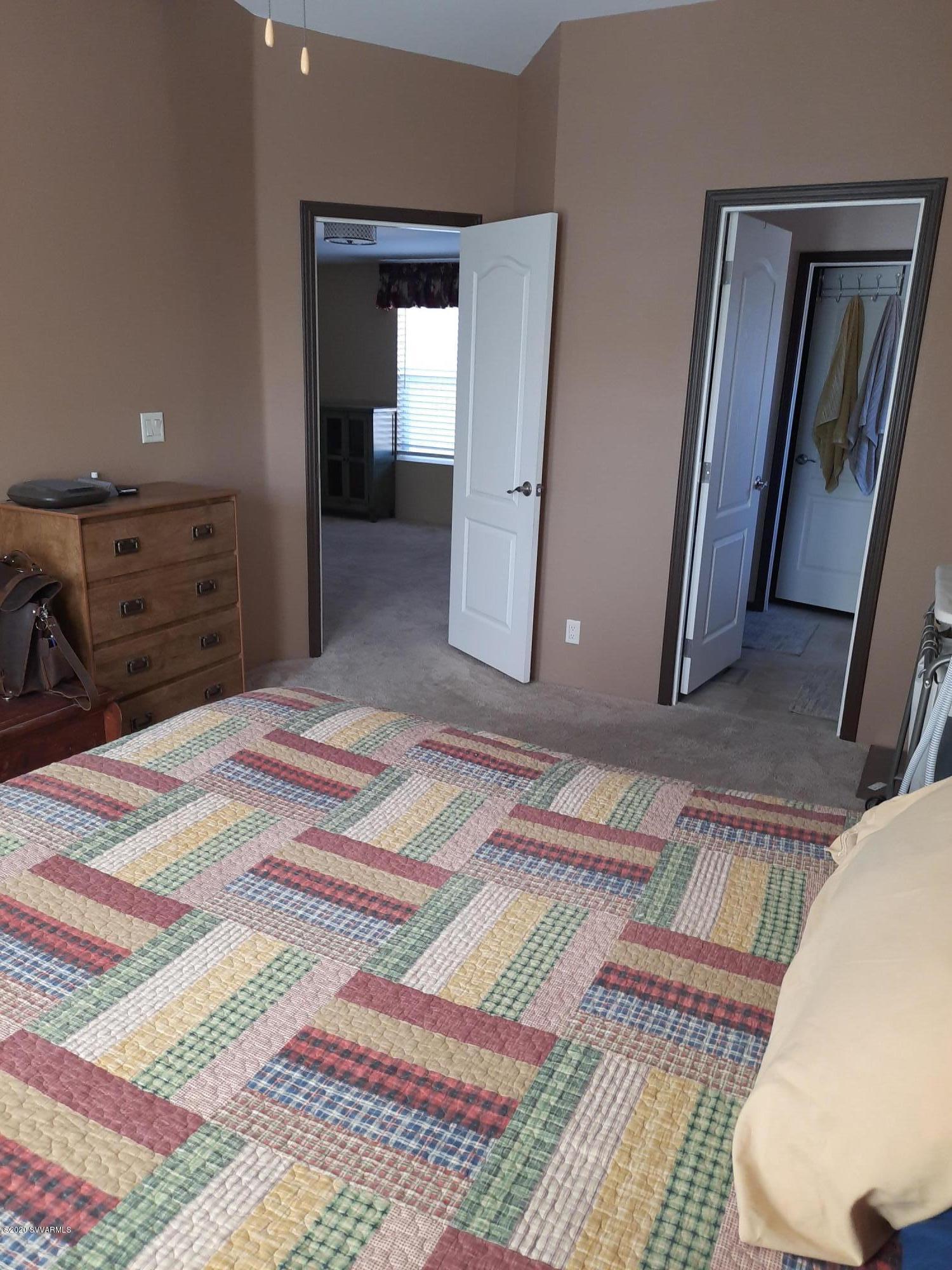 681 Dakota Drive Camp Verde, AZ 86322