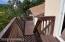 1914 Wranglers Way, Cottonwood, AZ 86326
