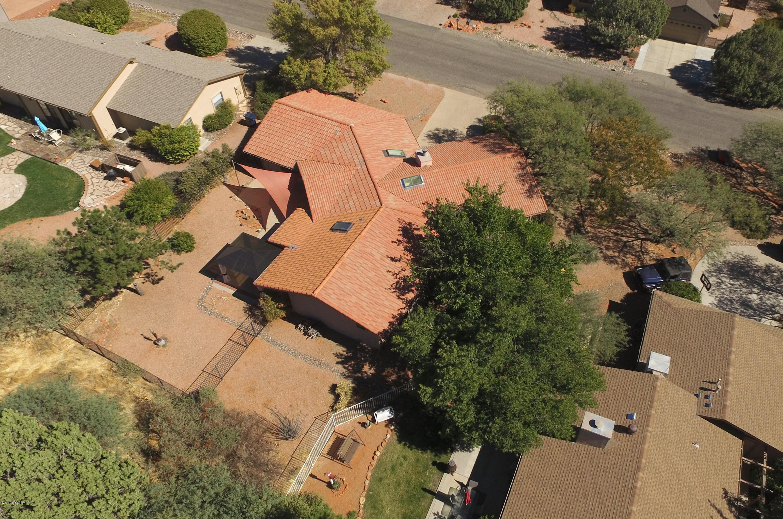 125 Quartz Drive Sedona, AZ 86351