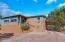 2750 Bow Drive, Sedona, AZ 86336