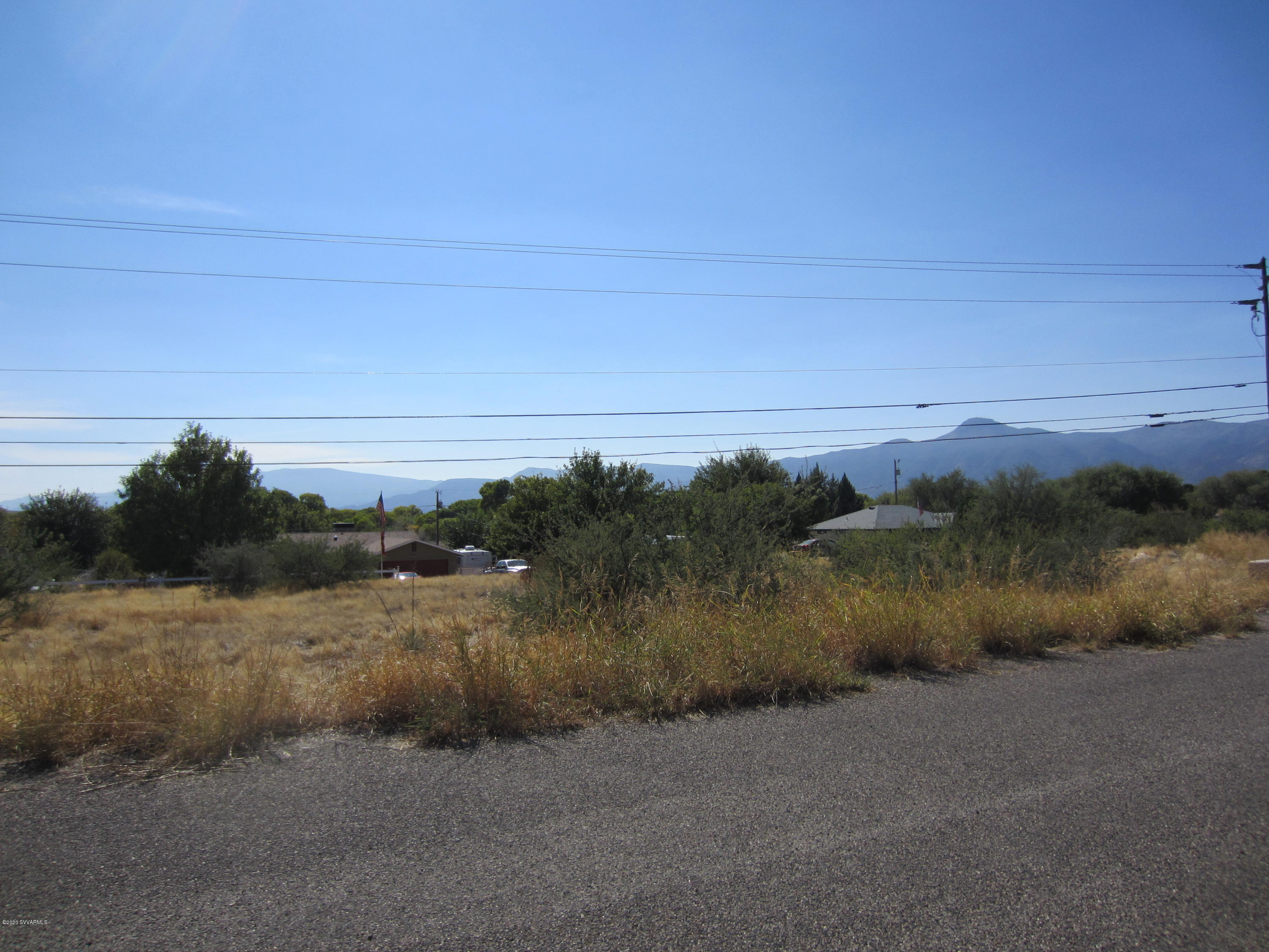 0000 Phyllis Circle Camp Verde, AZ 86322