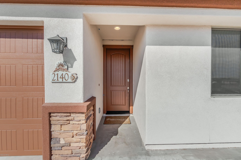 2140 Prospect Circle Cottonwood, AZ 86326