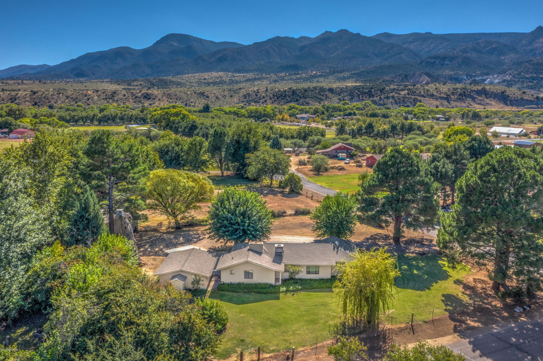 2415 S Hillcrest Drive Camp Verde, AZ 86322