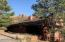 220 Circle Drive, Sedona, AZ