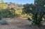 220 Circle Drive, Sedona, AZ 86336