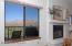 10 W Brins Mesa Rd, Sedona, AZ 86336