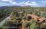 96 Pine Drive, Sedona, AZ 86336